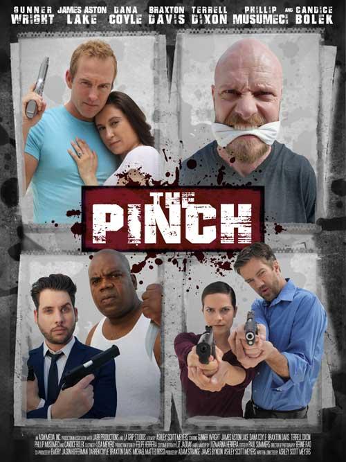 PINCH-poster-2016-08-16-500wide